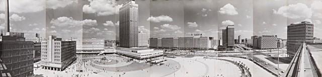 5_Lieber_Panorama_Alexanderplatz_s