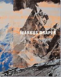 MDraper_Umschlag