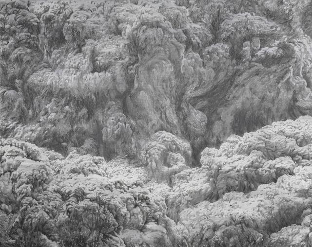 markus-draper-vulkan-2007